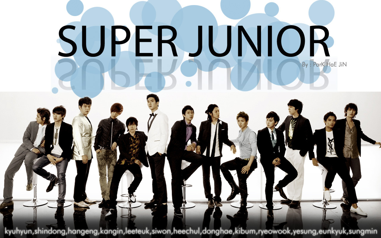 Super-Junior-Wallpaper-Image