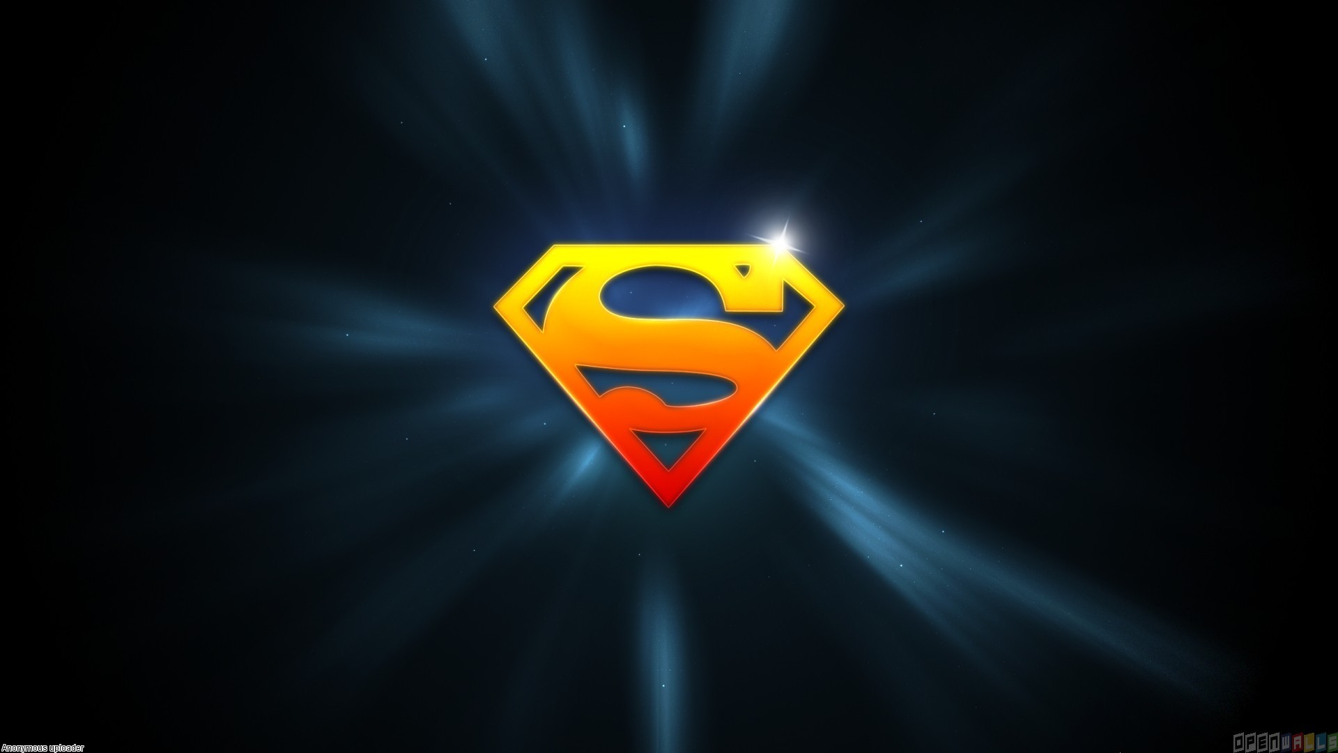 Superman Cool Image Hd