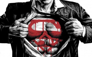 Superman Wallpaper Backgrounds