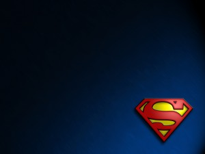 Superman Wallpaper Logo Symbol
