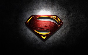Superman Wallpaper Themes Pics