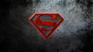 Superman Wallpaper Windows