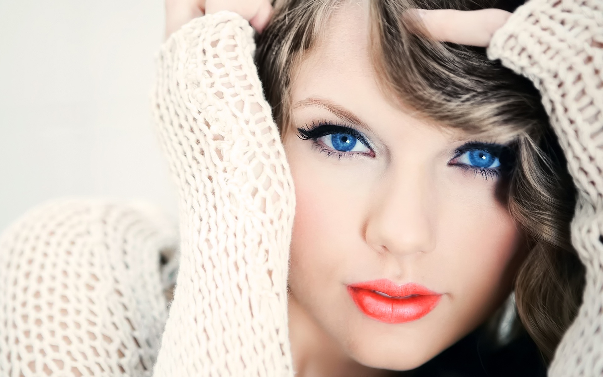 Taylor Swift Wallpaper Desktop