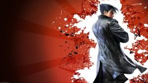 Tekken Wallpaper New Free