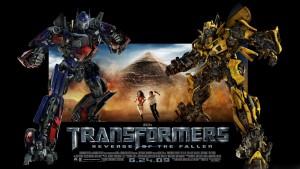 Transformers Revenge Of The Vallen Movies 1080p
