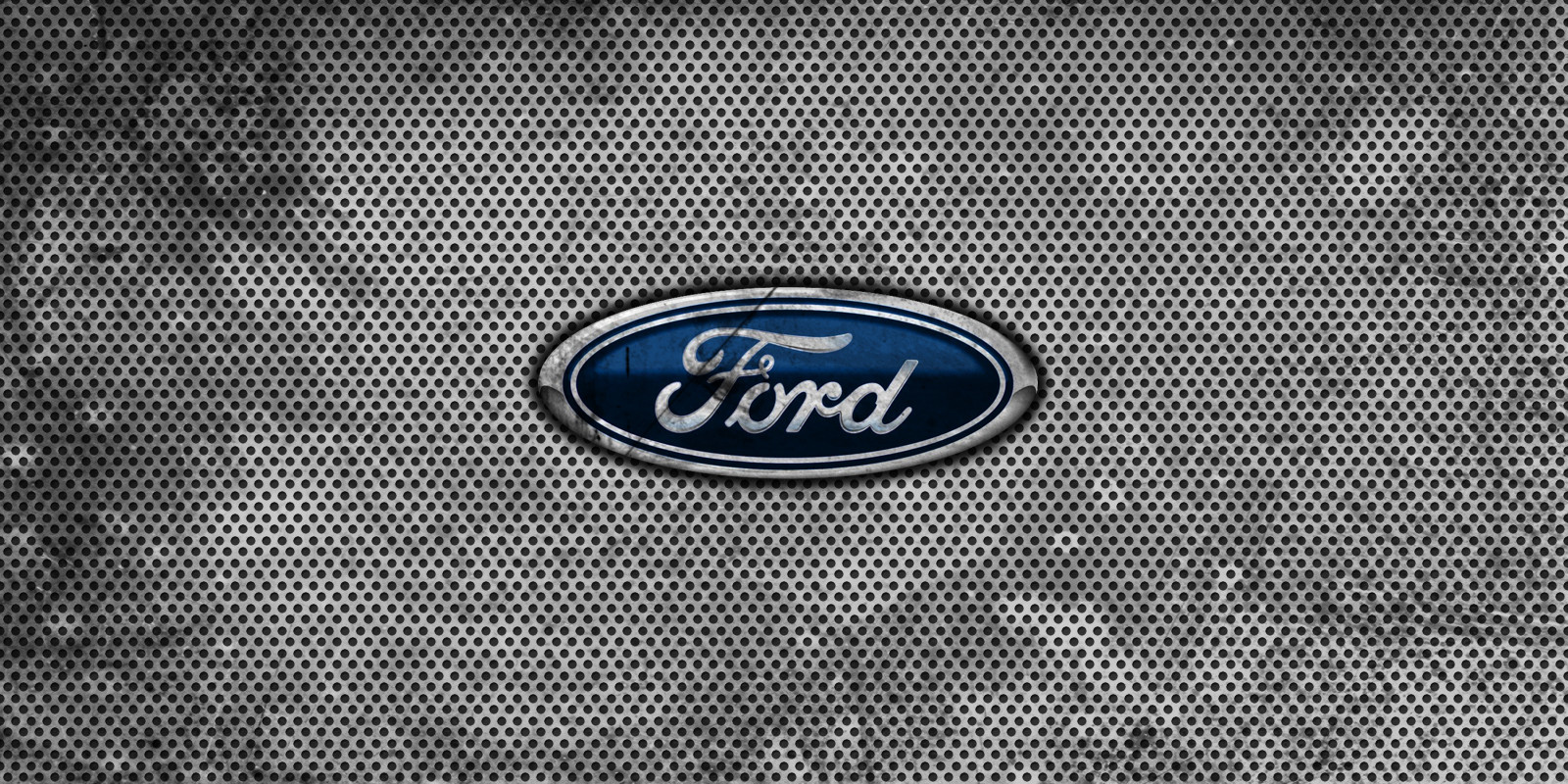 Wallpaper HD Ford Free Picture