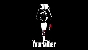 Yourfather Funny Image