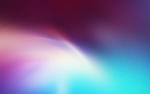Blur Abstract Wallpaper