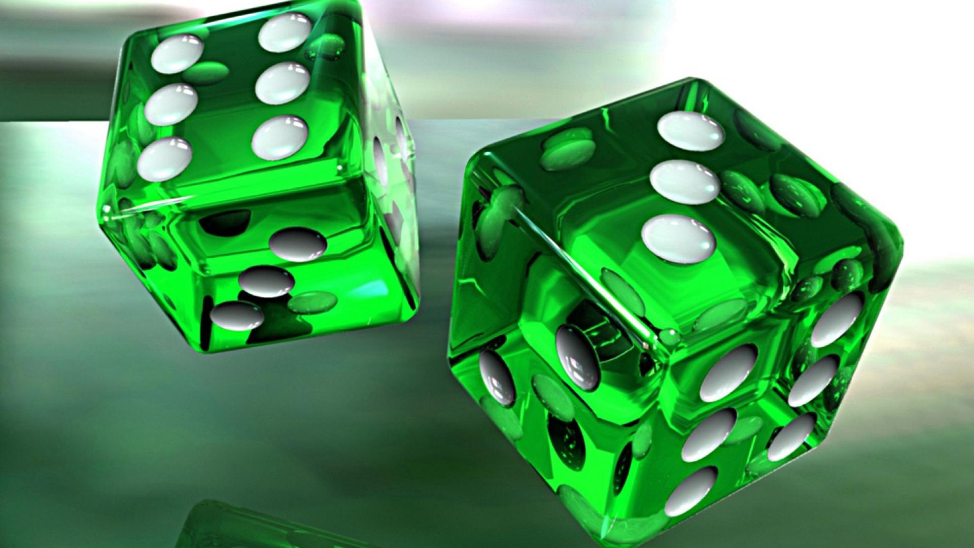 Cube 3d Image Hd