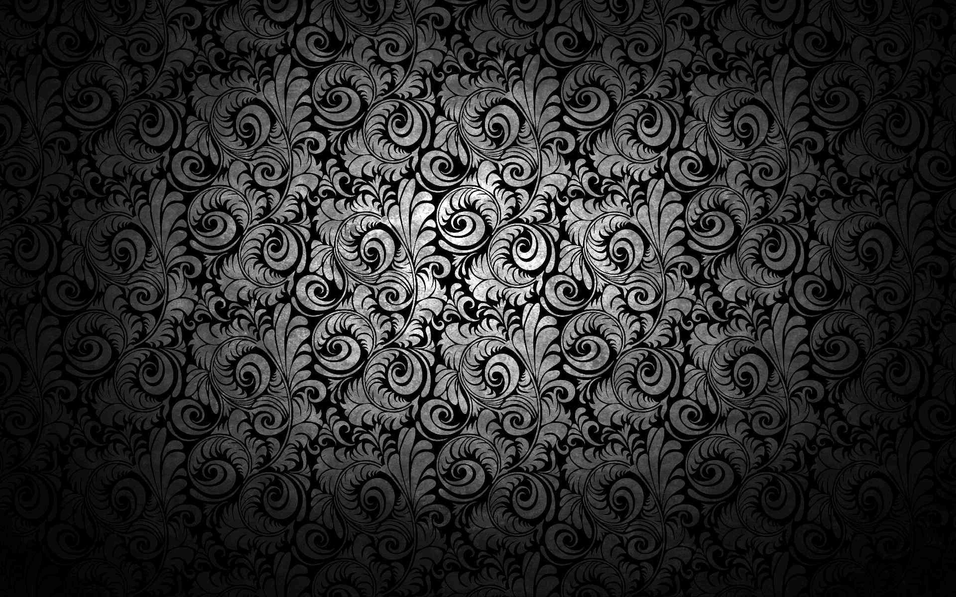 Dark Abstract Wallpaper 16446