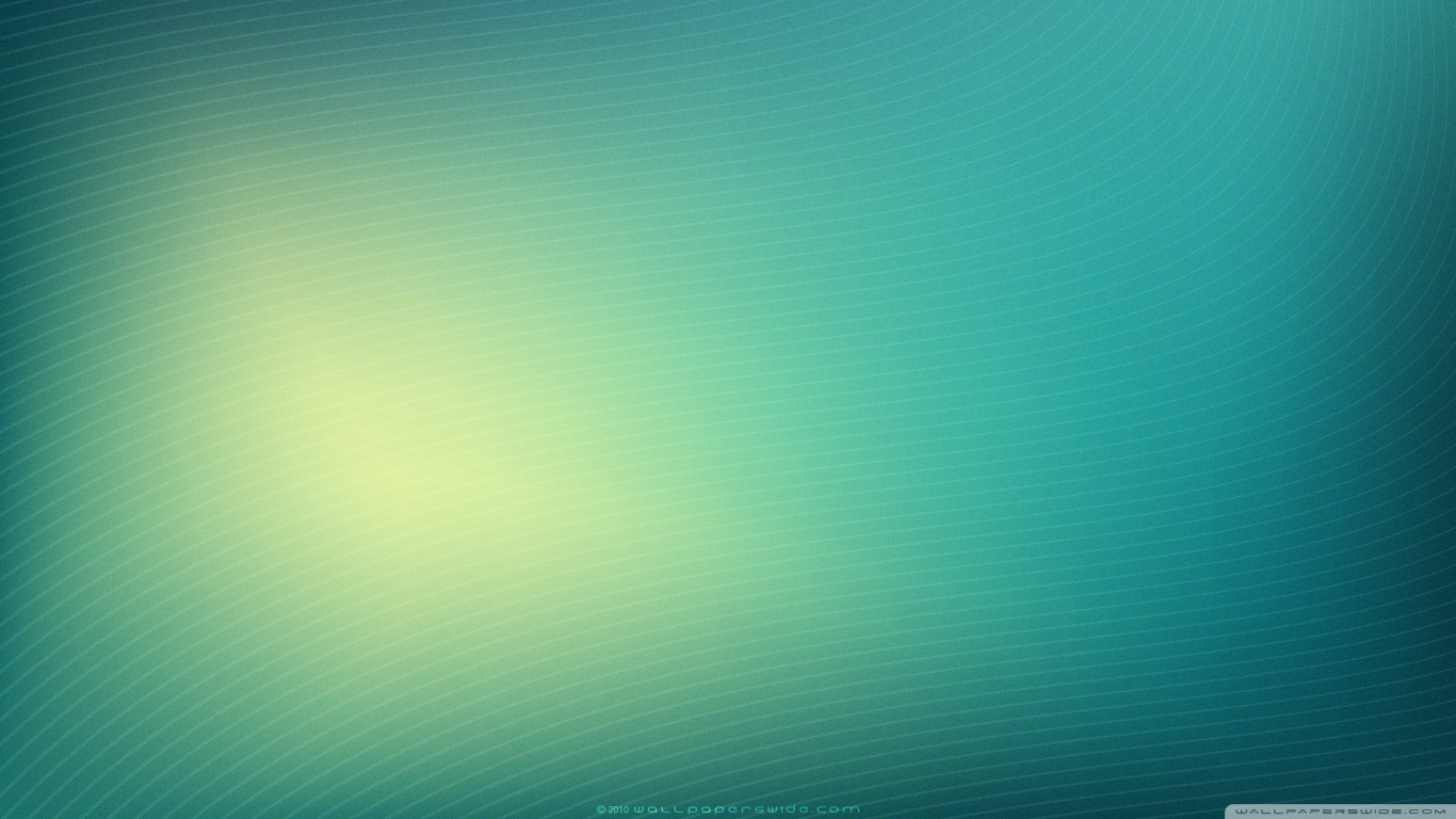 Early Abstract Wallpaper