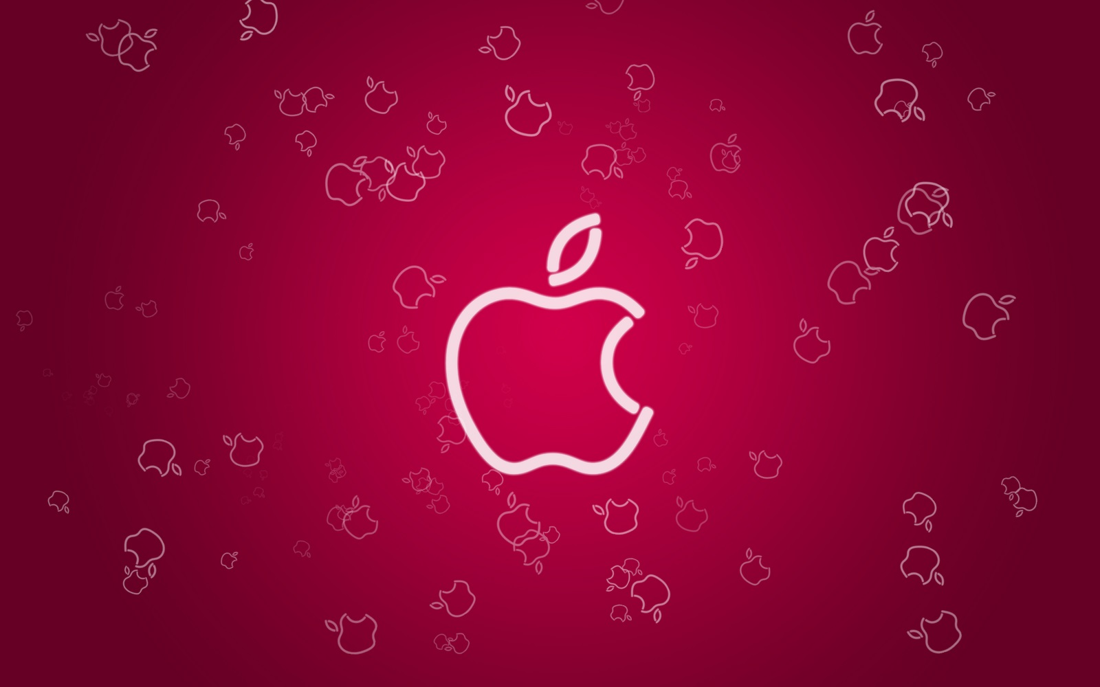 Finest Apple Wallpaper