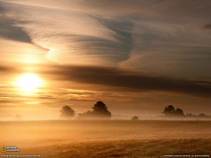 Landscape Wallpaper Gallery