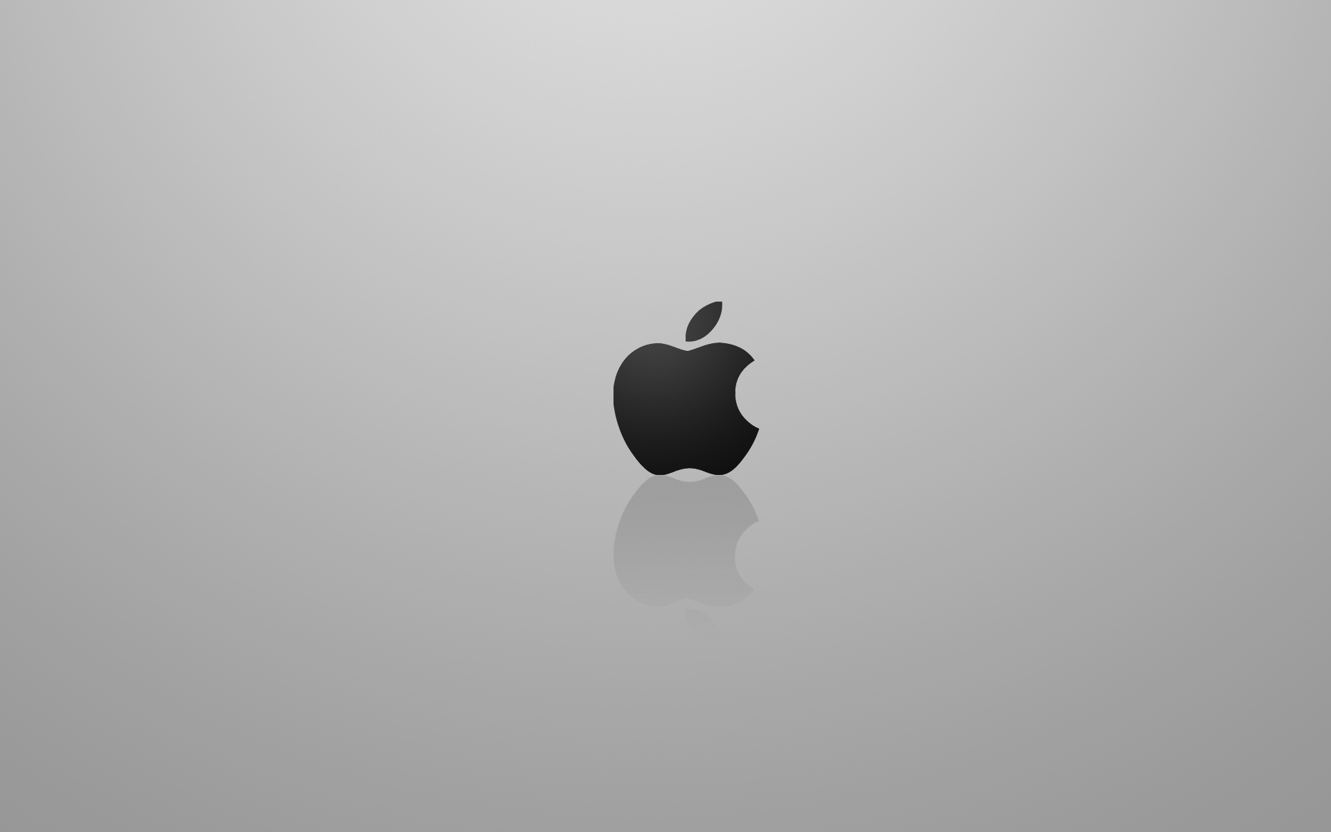 Lovely Apple Wallpaper