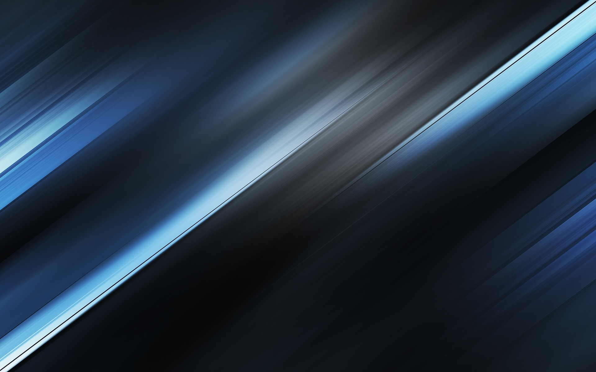 Simple Abstract Wallpaper