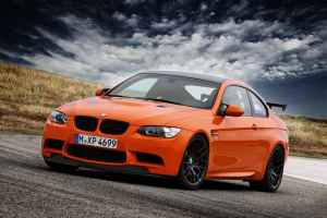 BMW M3 Wallpaper Fullscreen