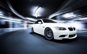 BMW M3 Wallpaper Image Picture