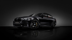 BMW M5 Wallpaper Backgrounds