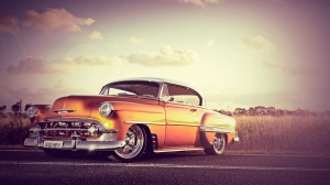 Chevrolet Wallpaper Download Muscle