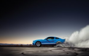 Ford Wallpaper Free Download Cars