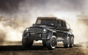 Mercedes Benz Wallpaper Android Phone