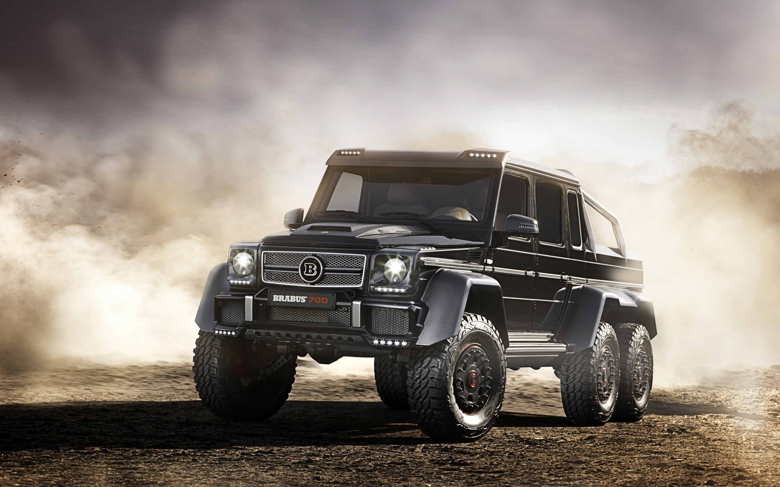 Mercedes benz wallpaper android phone 1041 wallpaper for Mercedes benz telephone
