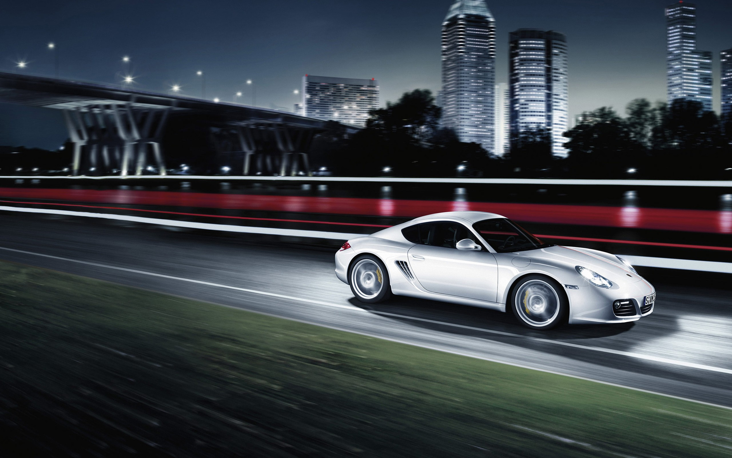 Porsche Wallpaper High Resolution 1162 Wallpaper
