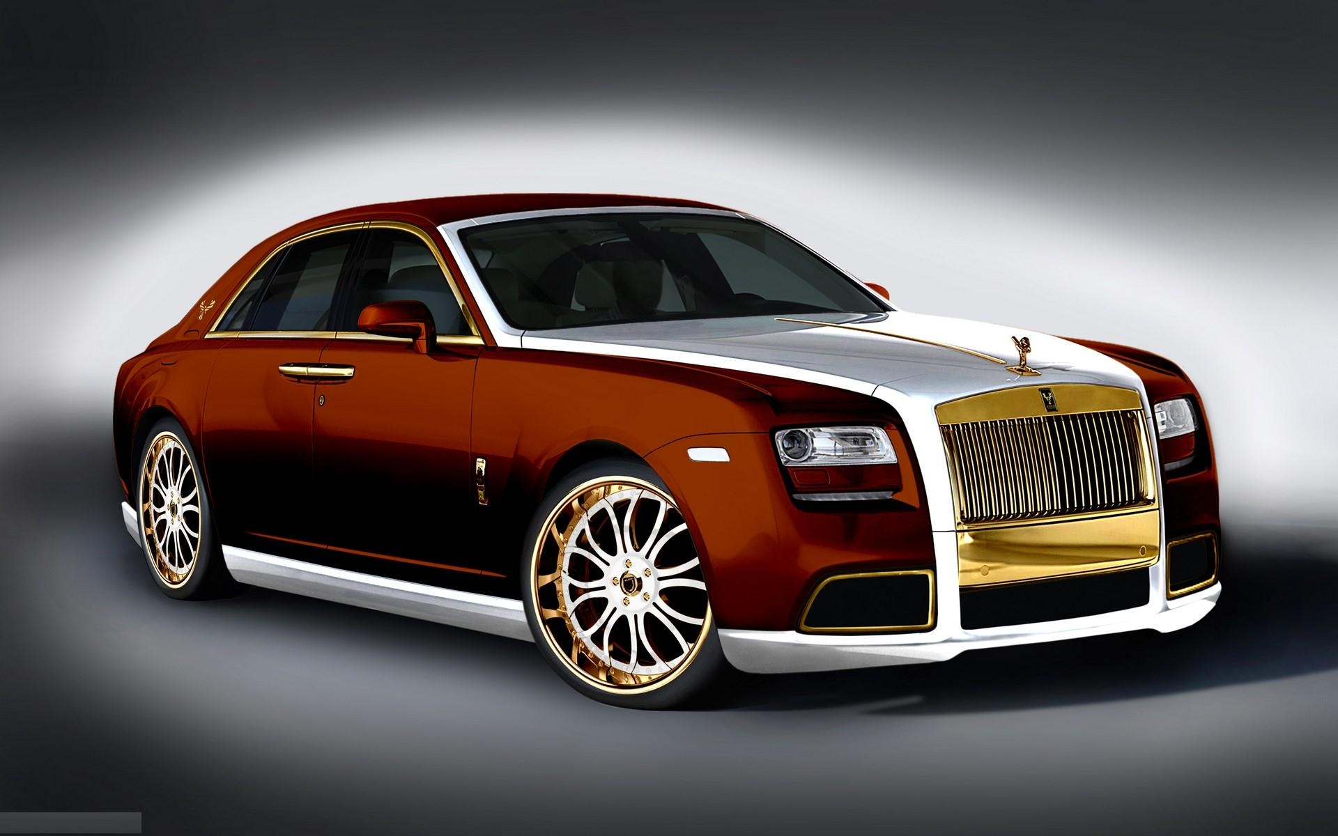 rolls royce ghost wallpaper hd 551 wallpaper walldiskpaper