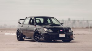 Subaru Wallpaper Iphone Mobile 1080p