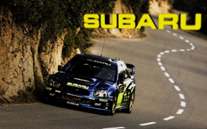 Subaru Wallpaper Photos HD