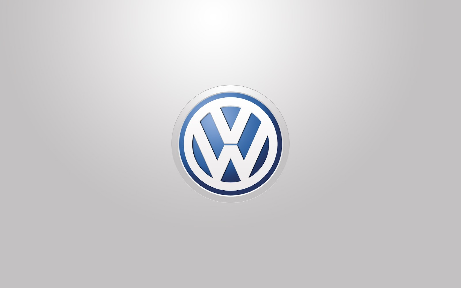 volkswagen vw logo wallpaper free download #812 wallpaper