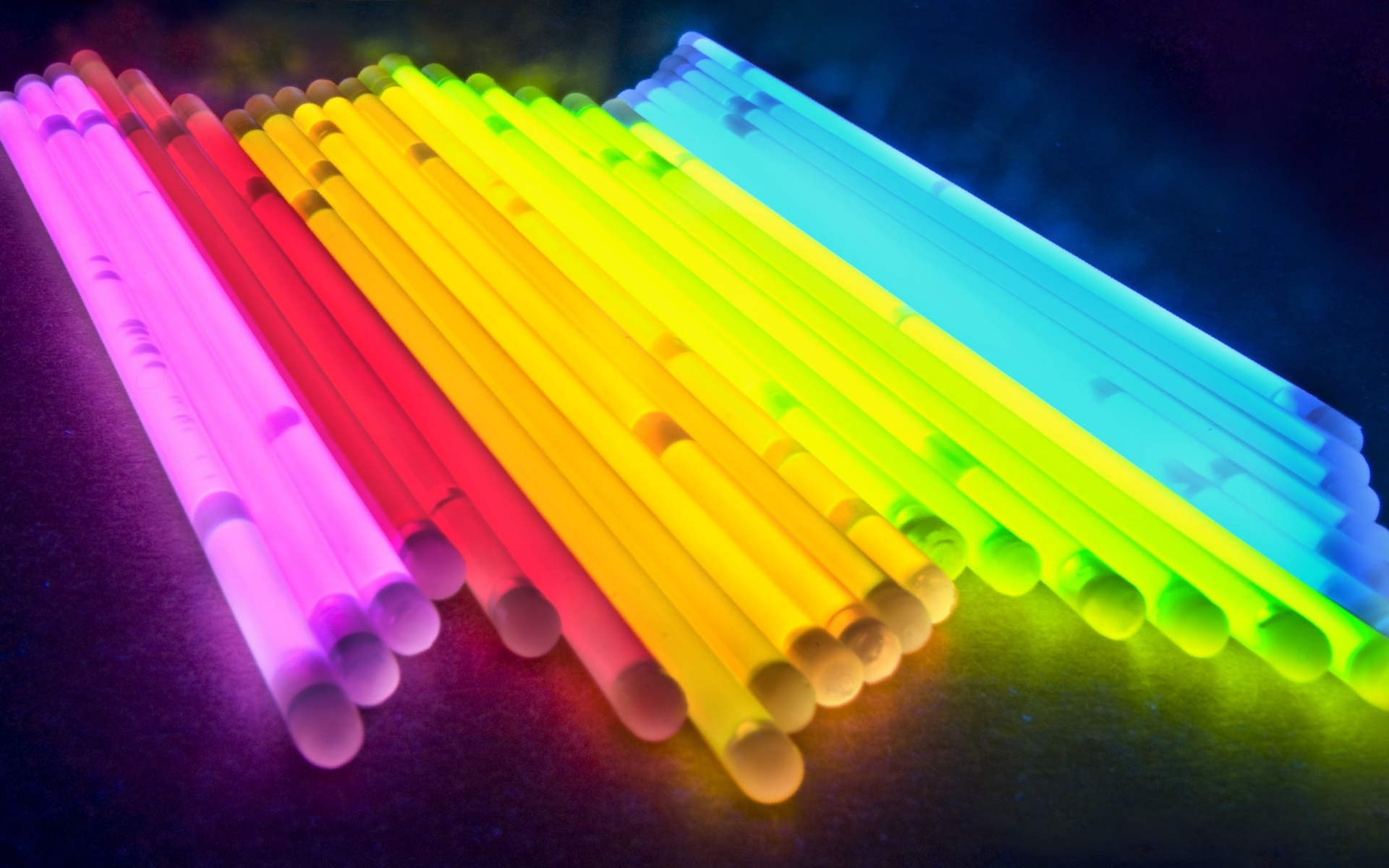 Colorful Music Wallpaper Abstract