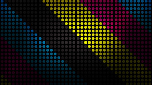 Colorful Pattern Wallpapers HD