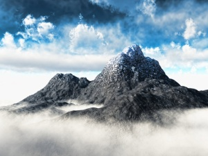 Mountain Wallpaper Background Android Mobile