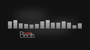 Music Wallpapers 1080p