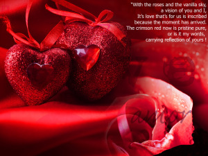 Quotes Love Wallpaper High Resolution