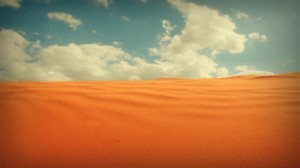 Sand Red In beach Wallpapers Photos