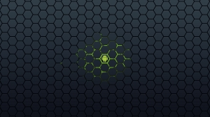 3D Android Wallpaper Image Picture