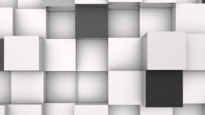 3D Background HD Image Free