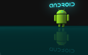 Android Andesk Wallpapers HD