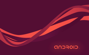 Android Background High Resolution