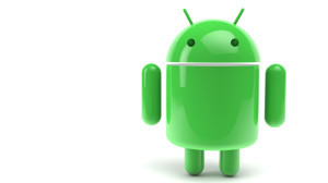 Android Background Windows HD