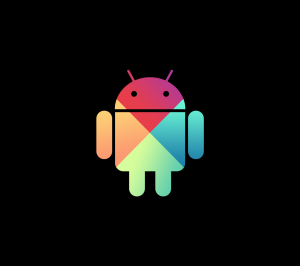 Android Galaxy S3 Wallpaper Background
