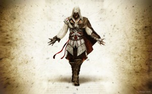 Assassins Creed Wallpaper Full Best
