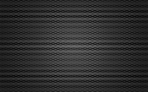 Black Background Hole Wallpapers