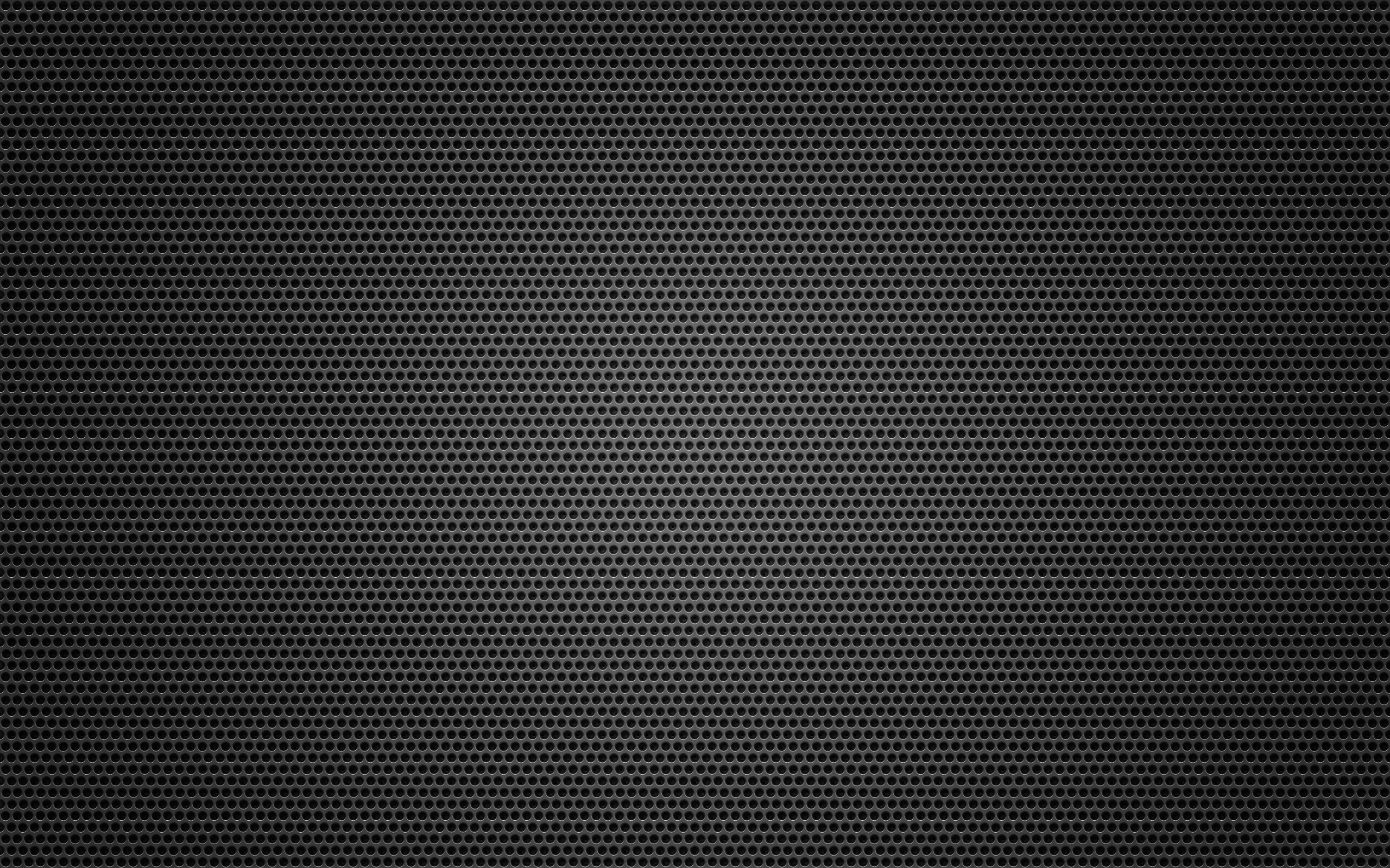 Black Background Hole Wallpapers 6343 Wallpaper