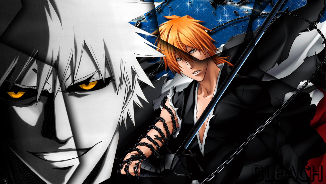 """bleach anime essay """"bleach"""" japanese manga essay sample bleach (  burichi ) is a nipponese manga series written and illustrated by  the anime version has been likewise."""