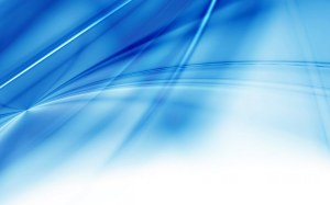 Blue Background Texture HD
