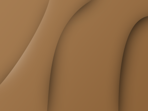 Brown Abstract Wallpaper Android