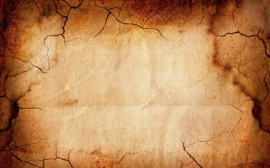 Brown Texture Wallpapers HD